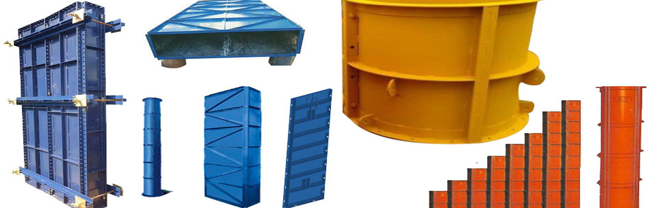 scaffolding materials rental in chennai