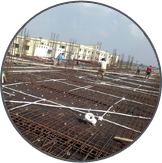 Scaffolding Material Manufacturing
